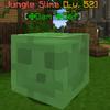 JungleSlime(Level52).png