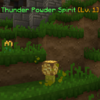 ThunderPowderSpirit.png