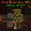 DuneBeast(CSST).png