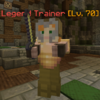 LegendTrainer(Alex).png