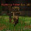 StumblingFaller.png