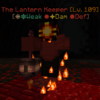 TheLanternKeeper.png
