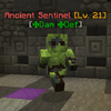 AncientSentinel(Level21).png
