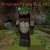 ArmoredPirate.png