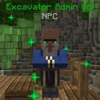 ExcavatorAdminUci.png