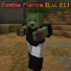 ZombieFiance.png