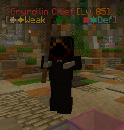 Gryndilin Chief.png