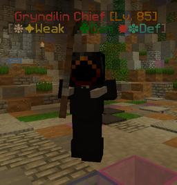 Gryndilin Chief.png