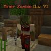 MinerZombie(Level7).png