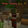 MinerZombie(Level7).png