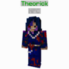 Theorick(Corrupted,Removed).png