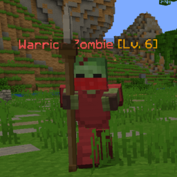WarriorZombie.png