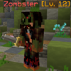 Zombster(Level12).png