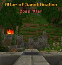 AltarofSanctification.png