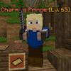 CharmingPrince.png