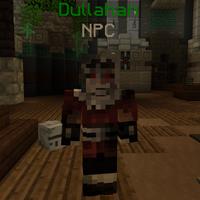 Dullahan(Dark).png