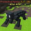 ProtectiveKantyr.png