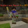 SubterraneBandit(RangedAI).png