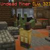 UndeadMiner(Level32).png