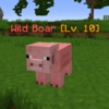 WildBoar(Level10).png