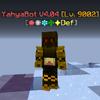 YahyaBotV4.04(Phase6).png