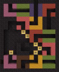 DesperateMetalPuzzle3.png
