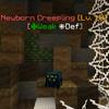 NewbornCreepling.png