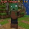 TrollSavage.png