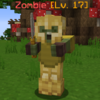 Zombie(Level17).png
