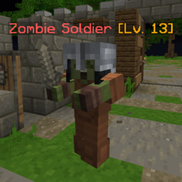 ZombieSoldier.png