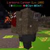 LarbonicCanker(Phase1).png