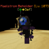 MaelstromBeholder.png