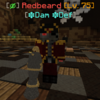 Redbeard.png