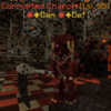 CorruptedCharon.png