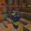 DeadPrickedMiner.png