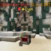 Disintegrator.png