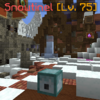 Snowtinel(Level75).png