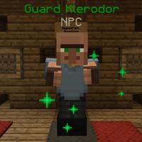 GuardKlerodor.png