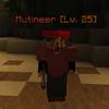 Mutineer.png