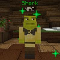 Sherk.png