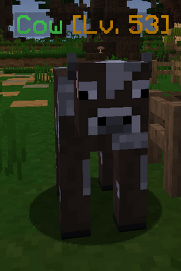 Cow (Lv. 53).png
