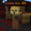 Zombie(Level25).png