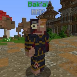 Bak'al(Detlas,AHunter'sCalling).png