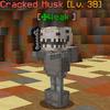 CrackedHusk.png