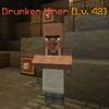DrunkenMiner.png