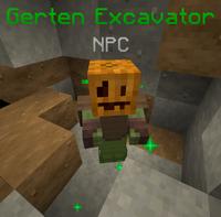 GertenExcavator.png