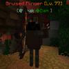 BruisedFlinger.png
