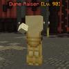 DuneRaiser(CSST).png