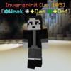 Inverspirit(Female).png