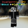 Inverspirit(Female).png